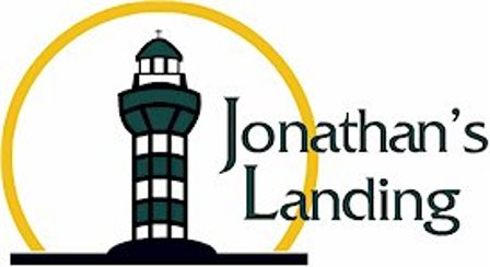 Jonathan's Landing – Golf Course – Wedding Venue – Events Venue – Golf Outing – Kent County – Dover – Delaware