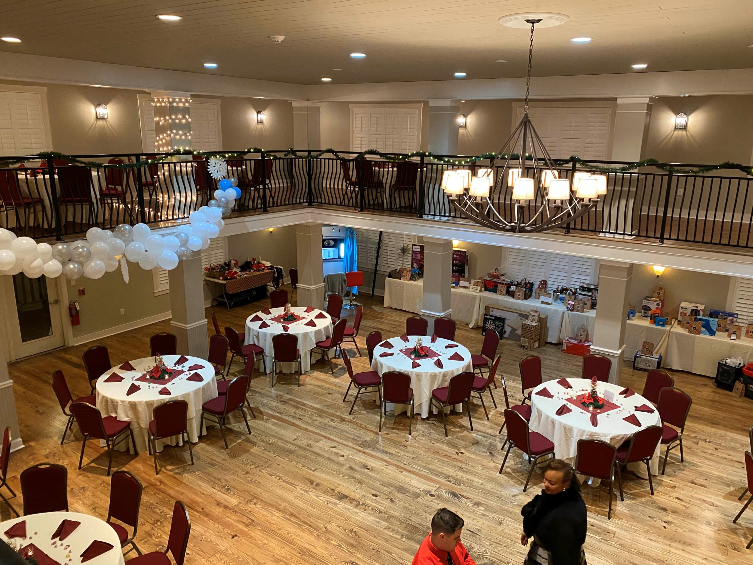 Special Events Venues in Kent County Delaware - Jonathan's ...